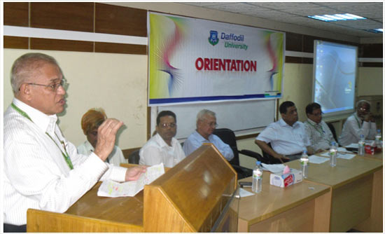 The-orientation-program-fo